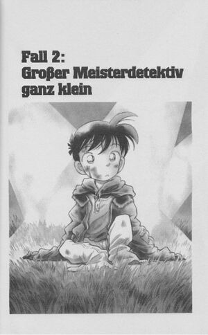 Cover 002