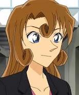 Yukiko1