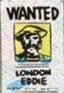 LondonEddie01