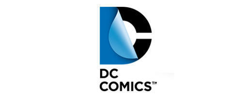 File:Dc-comics-logo.jpg