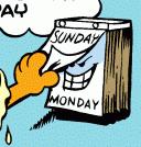 Monday01