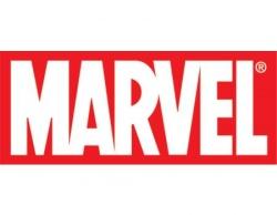 File:250px-Marvel logo.jpg
