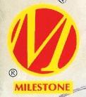 Milestone Media