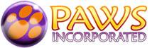 Paws,Inc.