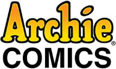 Ac logo fade wbg 239x142