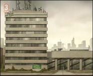 MWF Corporation