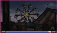 Wheel of ferris