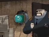 Eyebot