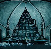 Thepyramidfull