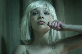 Dance-Moms-Maddie-Ziegler-in-Sias-Chandelier article story large