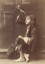 427px-Alfred Ellis. Guy Little Theatrical Photograph