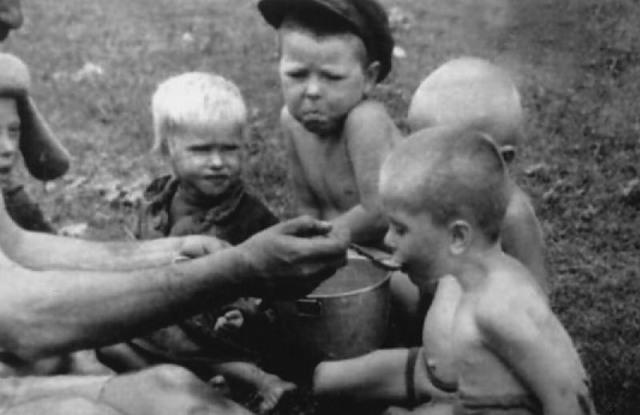 Файл:Дети-война-4.jpg