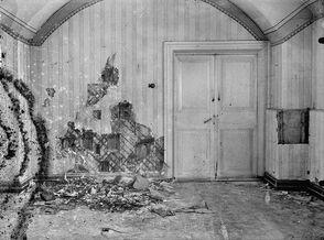 800px-Ipatyev house basement (1)