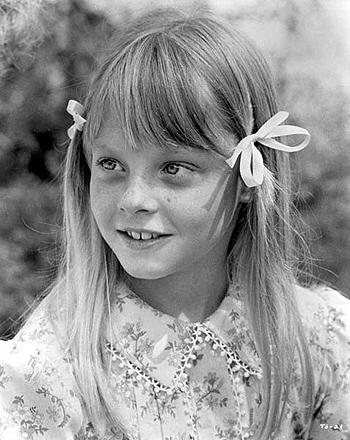 Фото девушек из кинофильма
