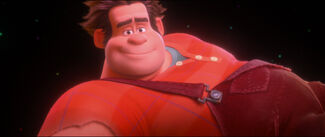 Wreck-it-ralph-disneyscreencaps com-11065