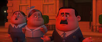 Wreck-it-ralph-disneyscreencaps.com-2648