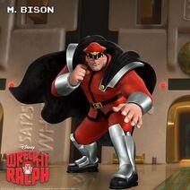 Detona-Ralph-Personagens-28Set2012-08