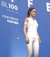 BL100 (2)