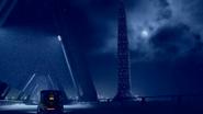 Cyberlife Tower Streetview DBH
