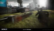 Sorane-mathieu-conceptart-urbanfields-001