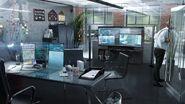 Dbh concept art dpd station Q3aiALIWw3E