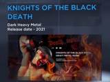 Knights of the Black Death