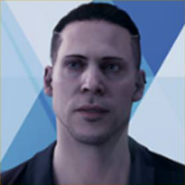 Kamski PSN avatar 1