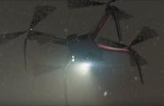 US Army Drone 2 DBH