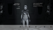 Zlatkos creatures extras gallery (2)