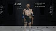 Zlatkos creatures extras gallery (3)