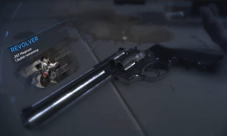 Hank suicide russian roulette detroit download free casino slot games play offline for pc