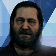 Zlatko PSN avatar