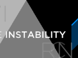 Software Instability