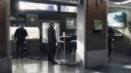 DPD station concept art