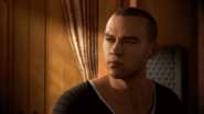 Detroit-become-human-markus