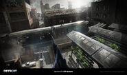 Sorane-mathieu-conceptart-urbanfields-002