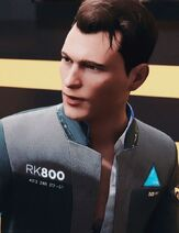 Connor12
