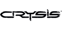 Crysis-logo-2-460x215 1 orig