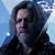 Hank PSN avatar