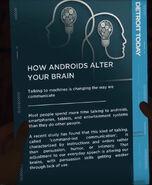 Alter Your Brain 2 - Magazine - Detroit