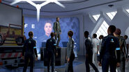 Markus Detroi Become Human5