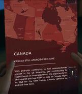 Canada Android-Free 3 - Magazine - Detroit