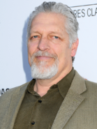 Clancy Brown 1 - Hank Anderon - Detroit Become Human