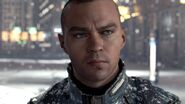 Markus Detroi Become Human1