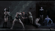 Zlatkos victims concept art