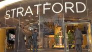 Stratford Tower new