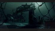 Pirates' Cove Artwork 3