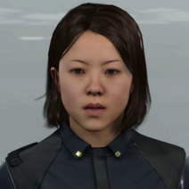 Officer Person Pic