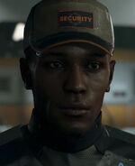 John Detroit-become-human