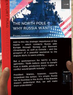 North Pole 3 - Magazine - Detroit